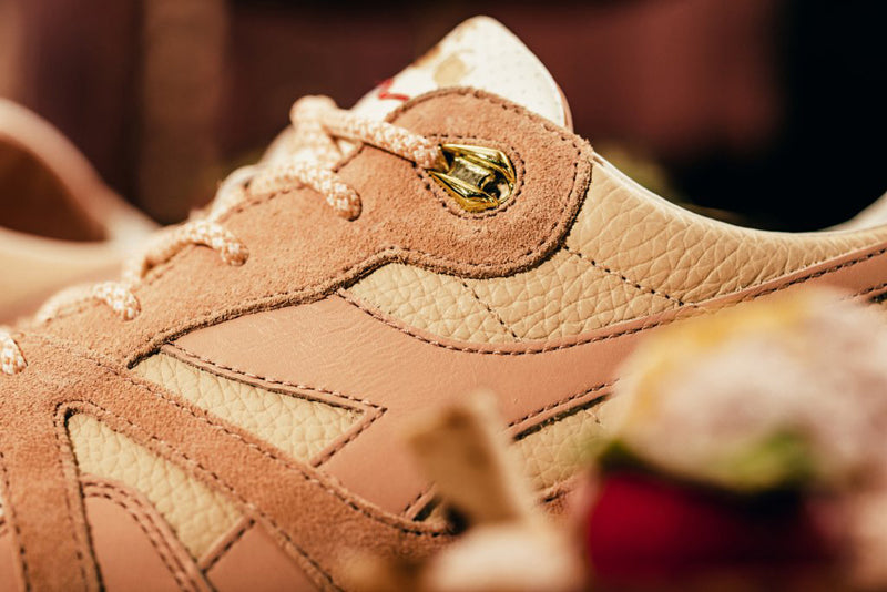 diadora_n9000_x_feature6