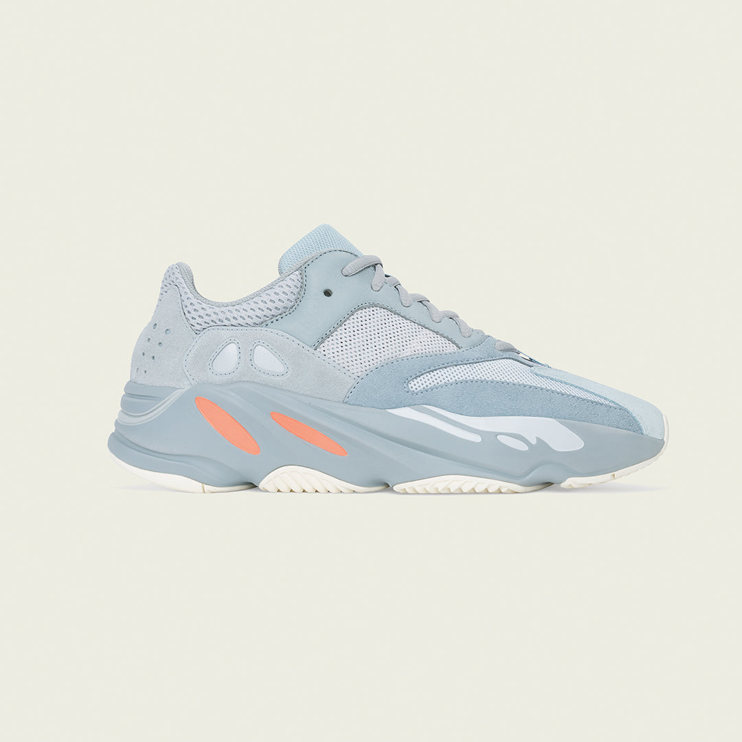 separation shoes af1ce c6512 adidas + KANYE WEST YEEZY BOOST 700 'Inertia' – Hanon