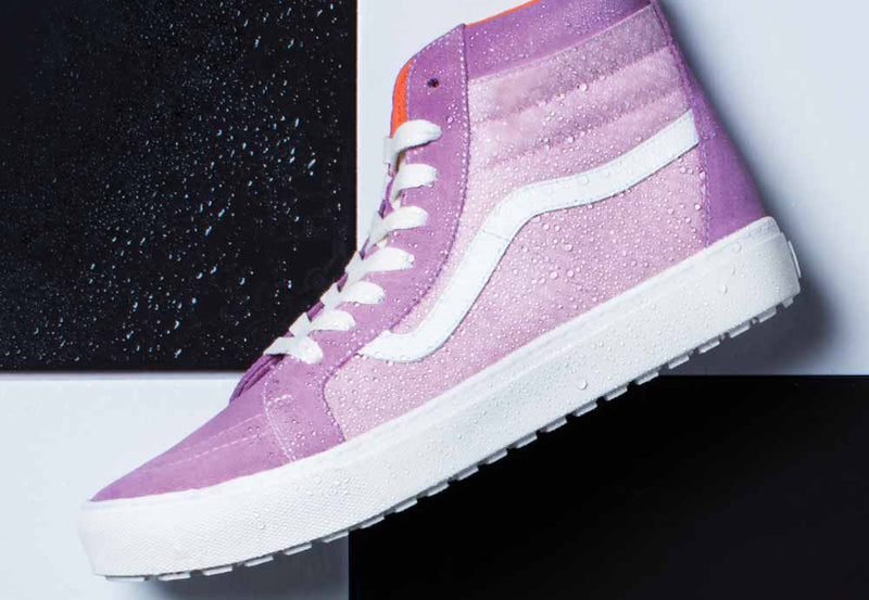 fa16_vault_london_undercover_x_vans_sk8-hi_opticalchecker_orchid_detail-800pix