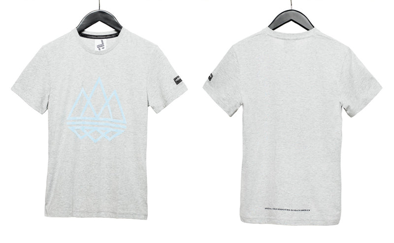 Flat Pack Graphic Tee_800pix