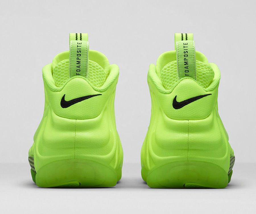 Foampositeprovolt6