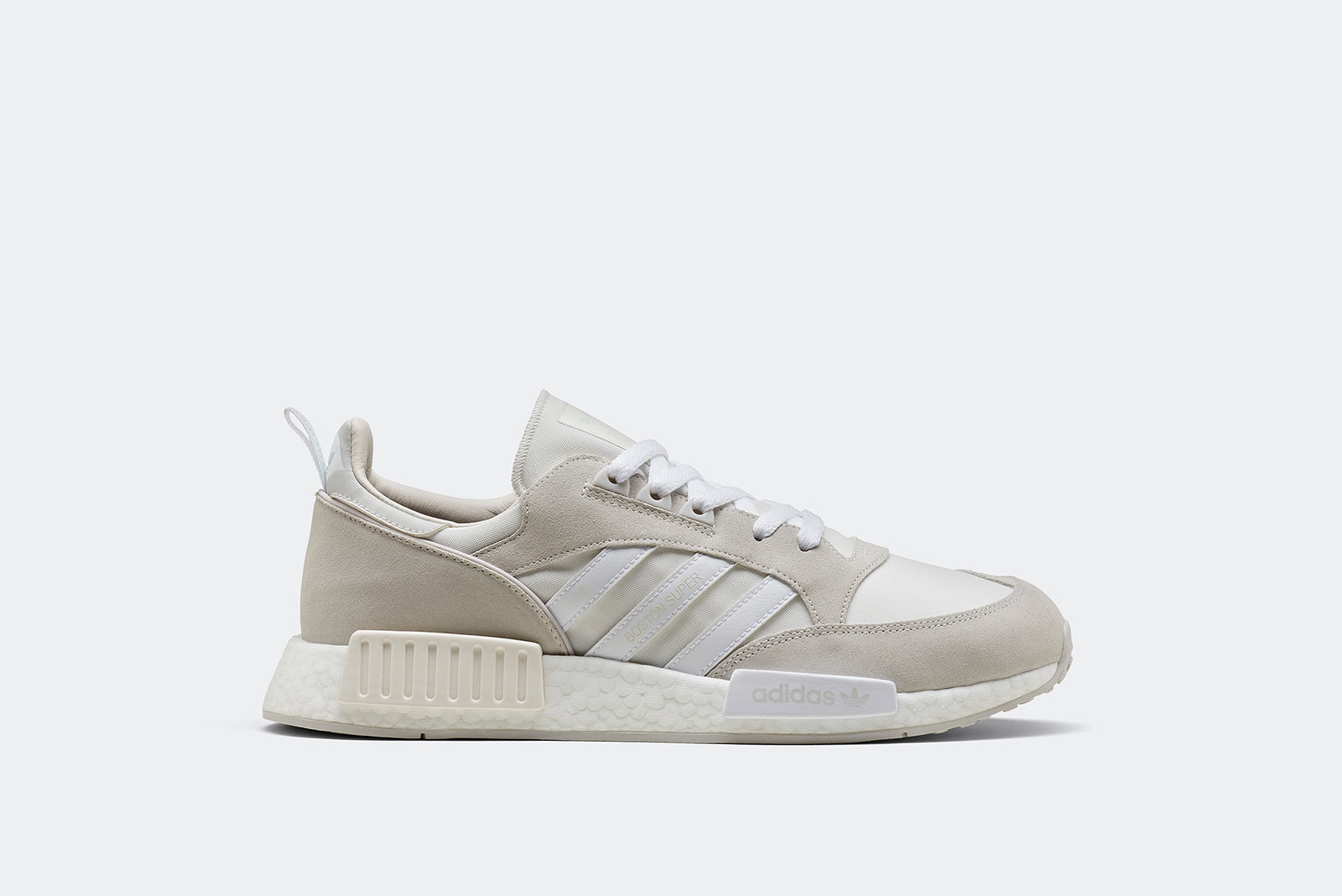 154bb90fc7e adidas Originals Boston Super x R1  Never made  G27834 CLOWHI FTWWHT GREONE  Price  £109.00. Launch  Sunday 18th of November ONLINE  23 00GMT