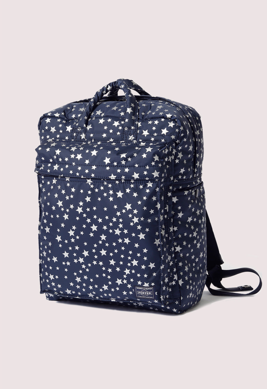 HEAD PORTER Luggage SS19