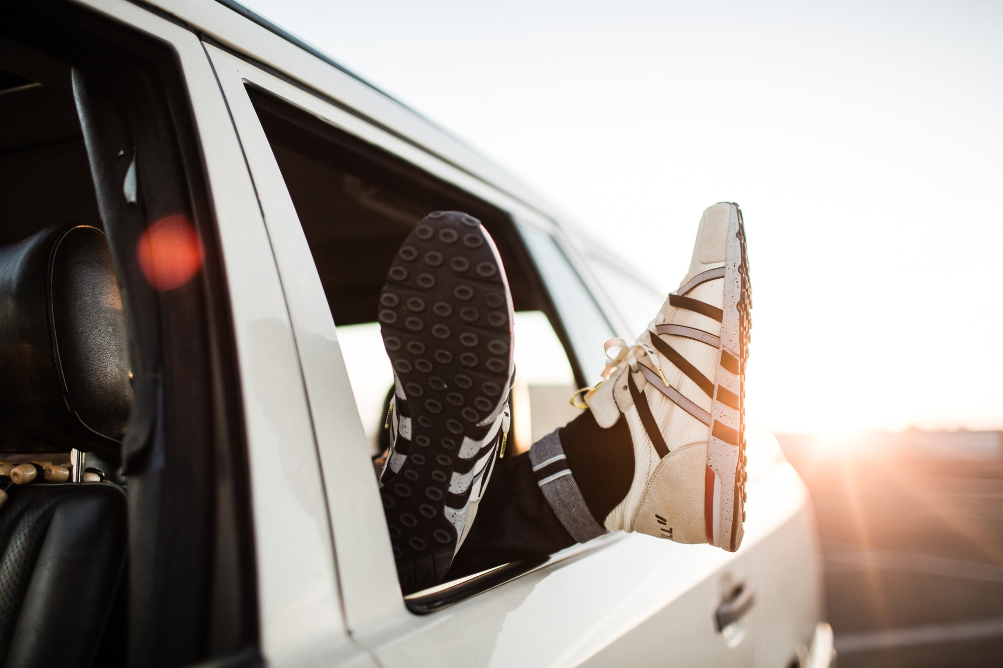 innovative design 78b43 f1efb For their latest collaboration with adidas Consortium Berlin natives  OVERKILL reaffirm their ongoing affinity for the adidas EQT. Picking the  Racing 93, ...