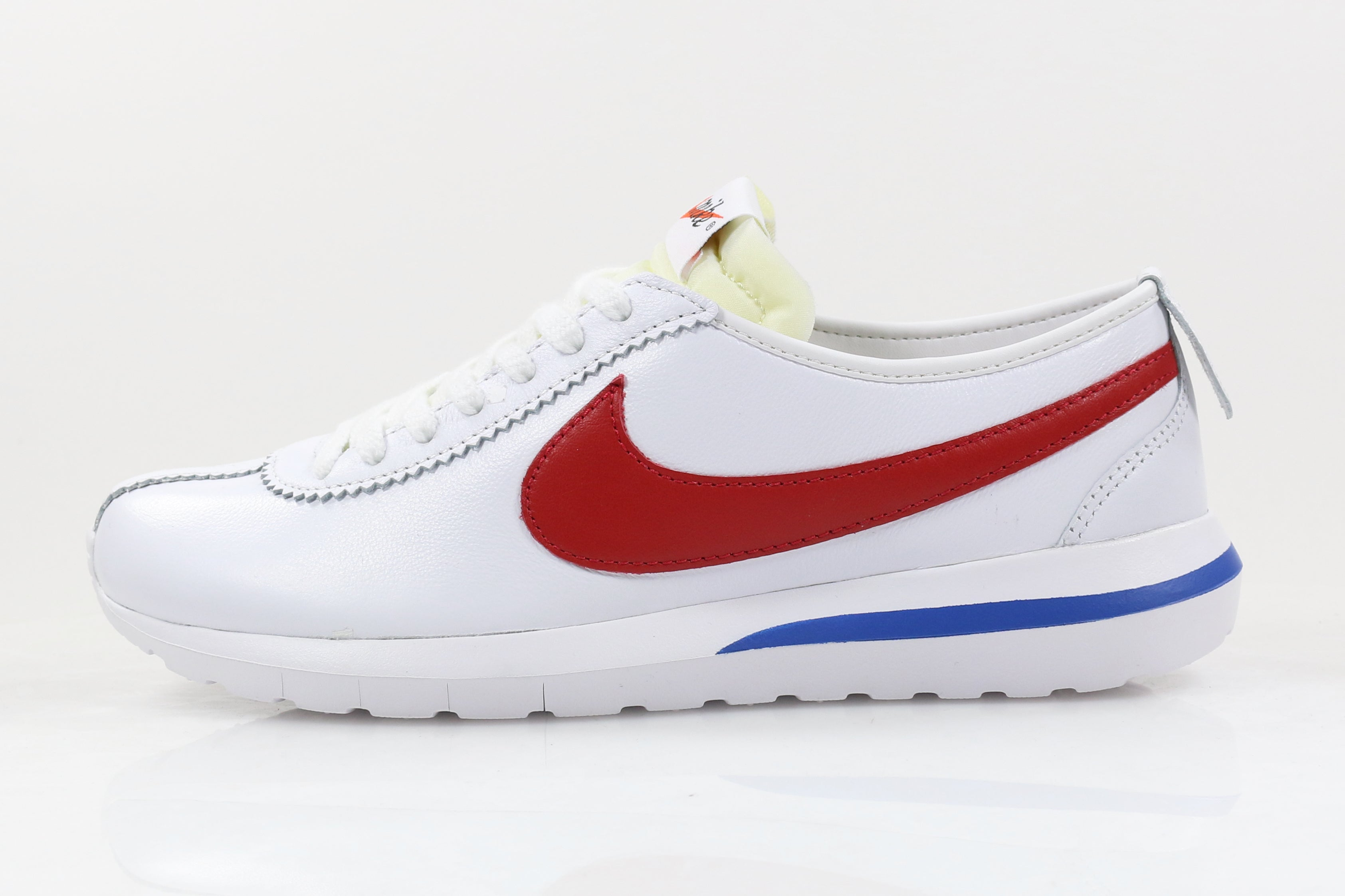 separation shoes 0a480 380a4 Nike Roshe Cortez SP – Hanon