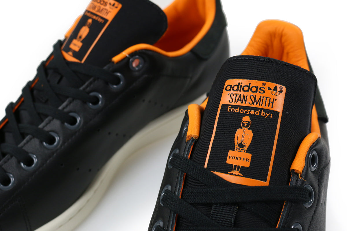 adidas stan smith yoshida porter