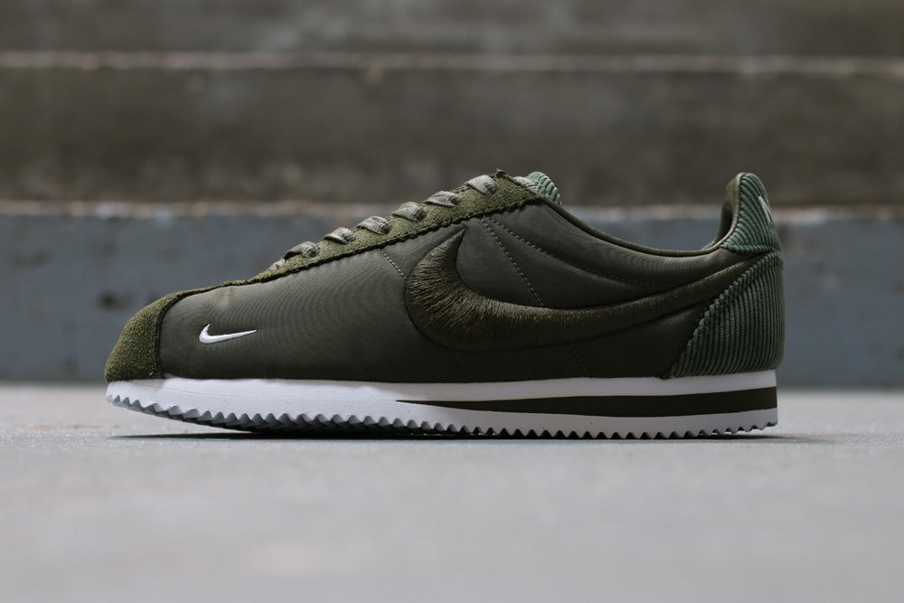 newest collection 4c174 50190 Nike Classic Cortez SP Pack – Hanon