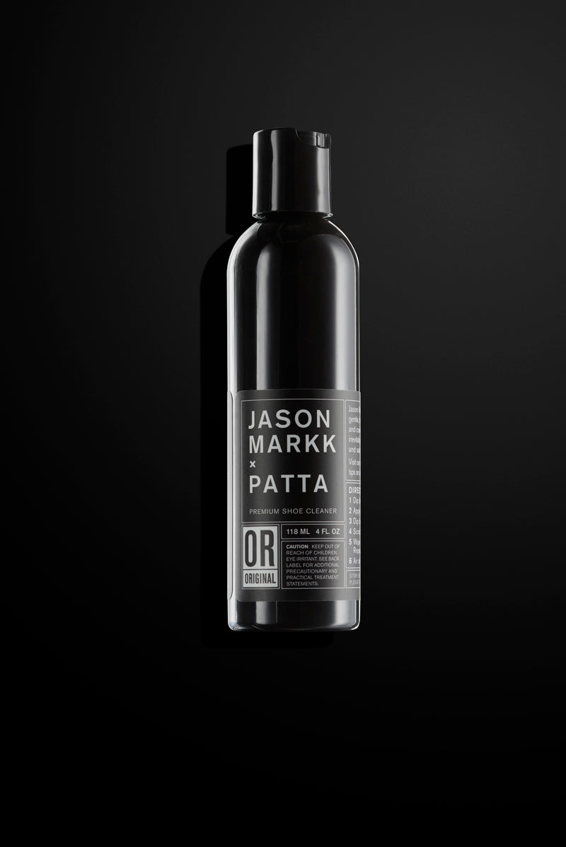 JMxPatta_Bottle_800pix