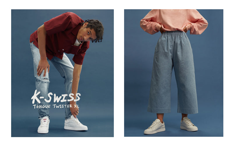 K Swiss TONGUE TWISTER XL_800pix