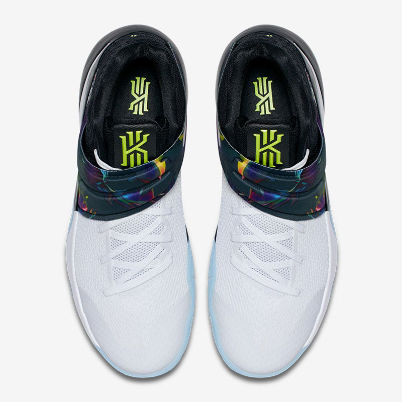 KYRIE-2-WHITE-BLACK-TOP