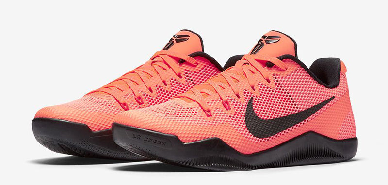 kobe-xi-low-bright-mango-bright-crimson-main-800pix