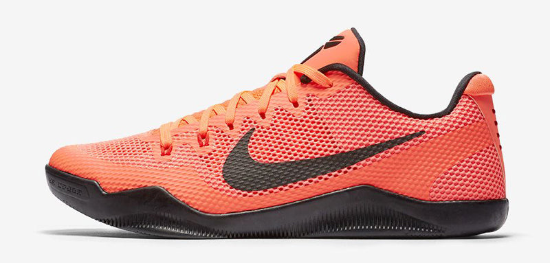 kobe-xi-low-bright-mango-bright-crimson-medial-800pix