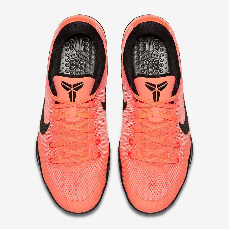 kobe-xi-low-bright-mango-bright-crimson-top-800pix