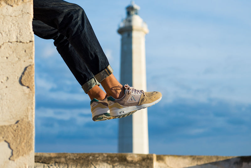 le-coq-sportif-lcs-r1000-x-sneakers-76-the-guardian-of-the-sea-02-800pix