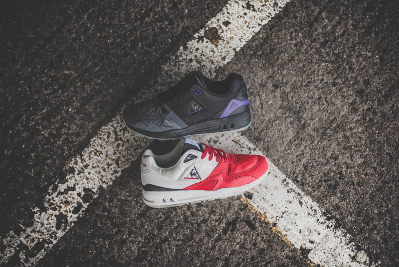 le-coq-sportif-r1000-and-r800-fear-pack-1621215-and-1621214-group-800pix
