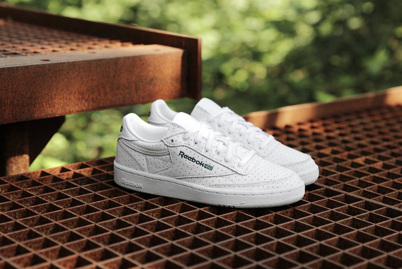 NAKED x REEBOK Club C 85 1_800pix
