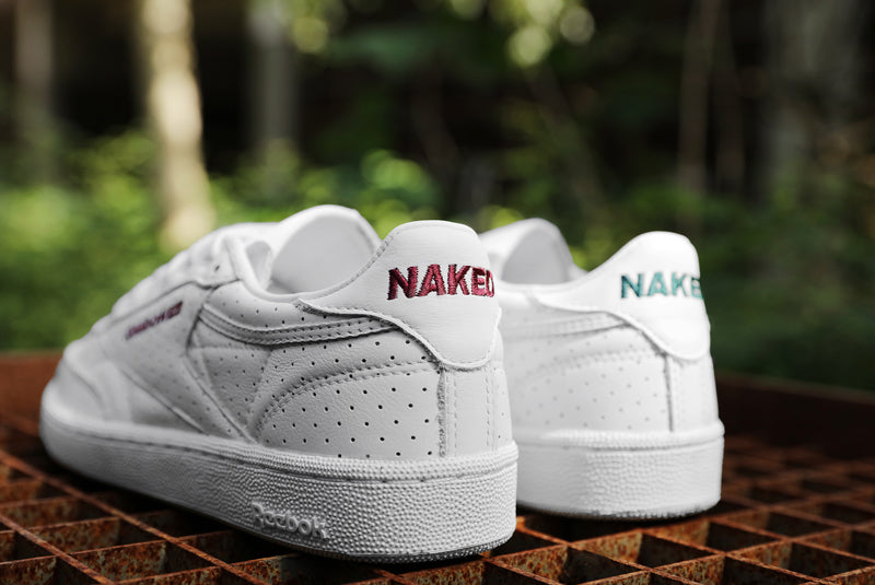 NAKED x REEBOK Club C 85 3_800pix