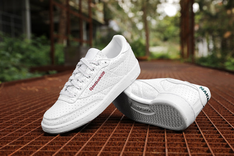 NAKED x REEBOK Club C 85 5_800pix
