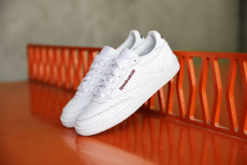 NAKED x REEBOK Club C 85 6_800pix