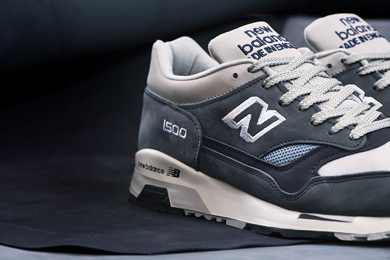 new balance 1500 35th anniversary