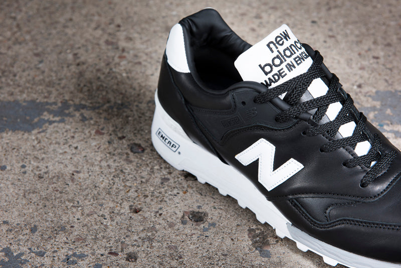NB-Football-Packshot-577FB-laces_800pix
