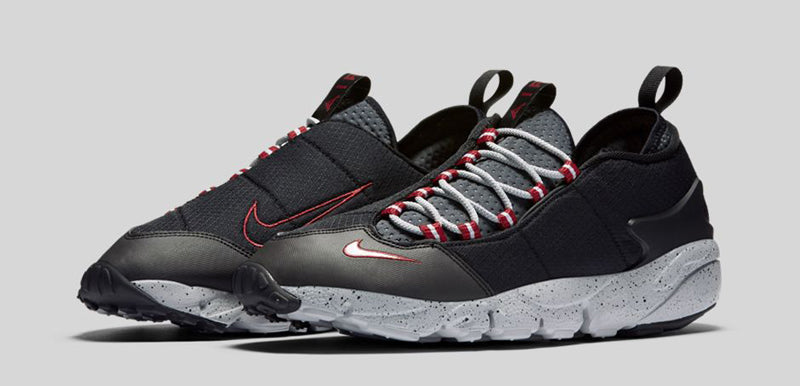 nike-air-footscape-nm-black-pair