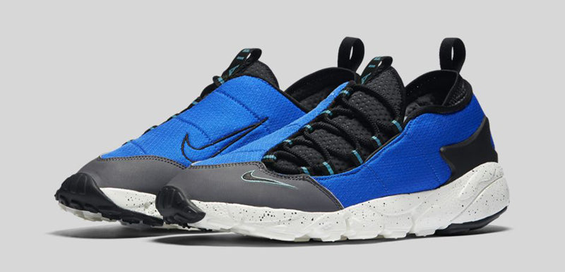 nike-air-footscape-nm-cobalt-pair