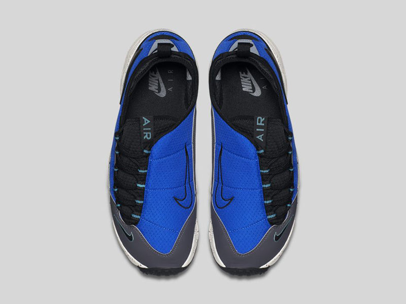 nike-air-footscape-nm-cobalt-top