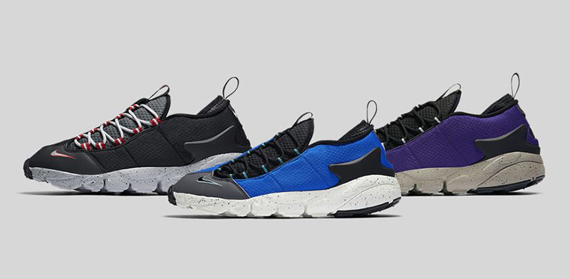 nike-air-footscape-nm-main