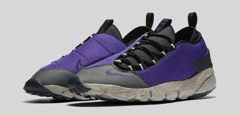 nike-air-footscape-nm-purple-pair