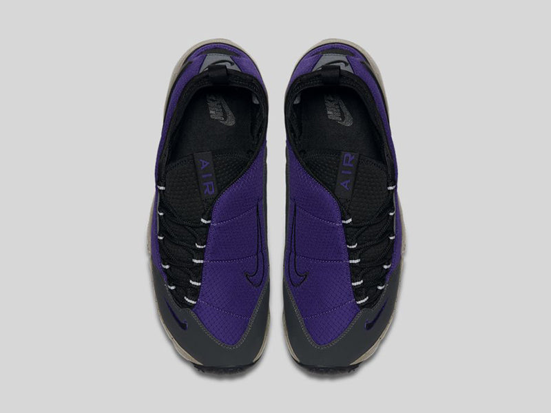 nike-air-footscape-nm-purple-top