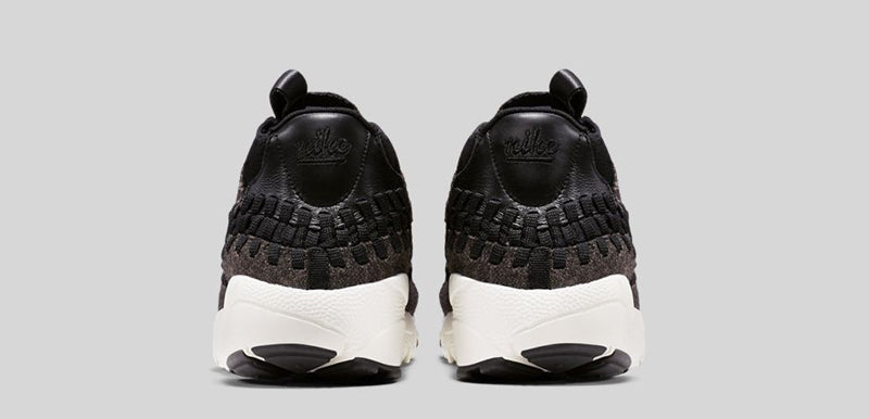 nike-air-footscape-woven-chukka-black-heels
