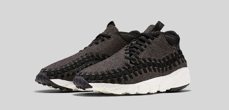 nike-air-footscape-woven-chukka-black-pair