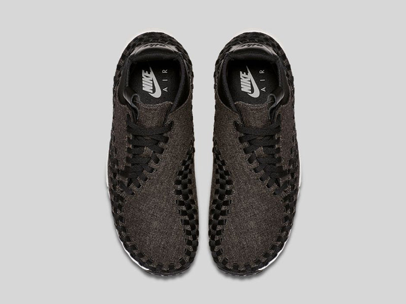 nike-air-footscape-woven-chukka-black-top