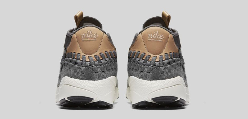 nike-air-footscape-woven-chukka-grey-heels