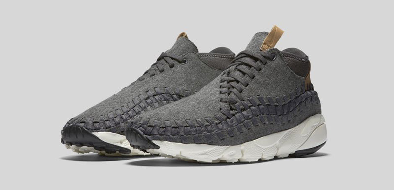nike-air-footscape-woven-chukka-grey-pair