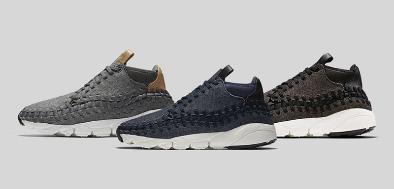 nike-air-footscape-woven-chukka-main