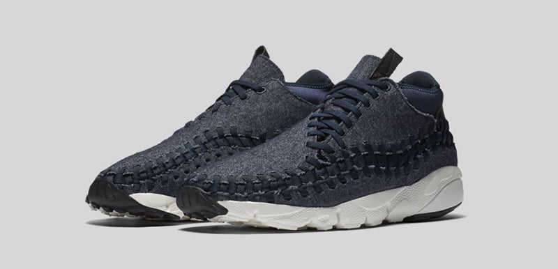 nike-air-footscape-woven-chukka-obsidian-pair
