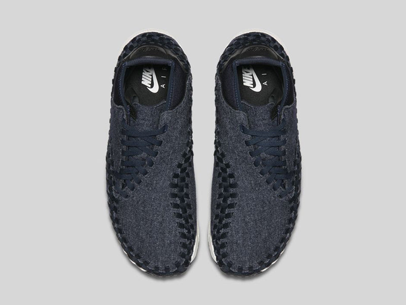 nike-air-footscape-woven-chukka-obsidian-top