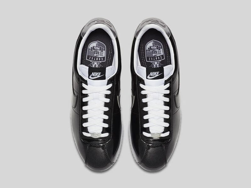NIKE-CORTEZ-BASIC-PREMIUM-BLACK-TOP