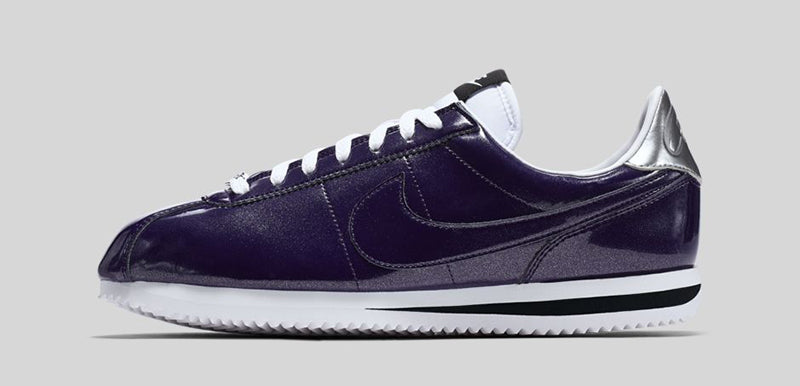 NIKE-CORTEZ-BASIC-PREMIUM-BLUE-PROFILE