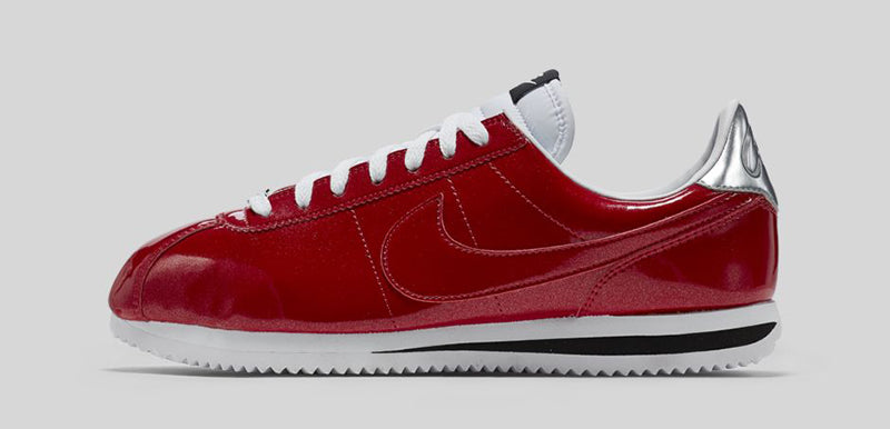 NIKE-CORTEZ-BASIC-PREMIUM-GYM-RED-PROFILE