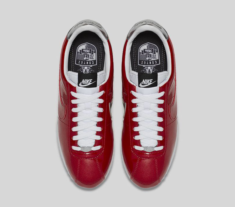 NIKE-CORTEZ-BASIC-PREMIUM-GYM-RED-TOP
