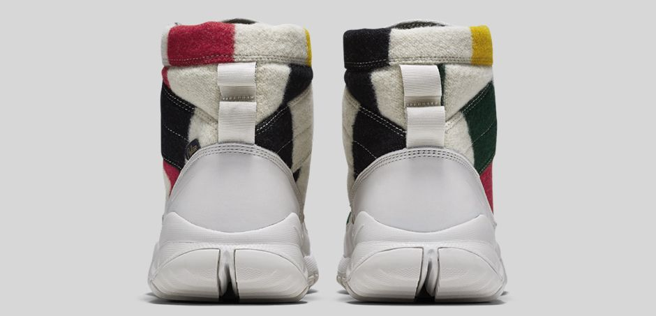 nike-sfb-6-leather-boot-pendleton-heels