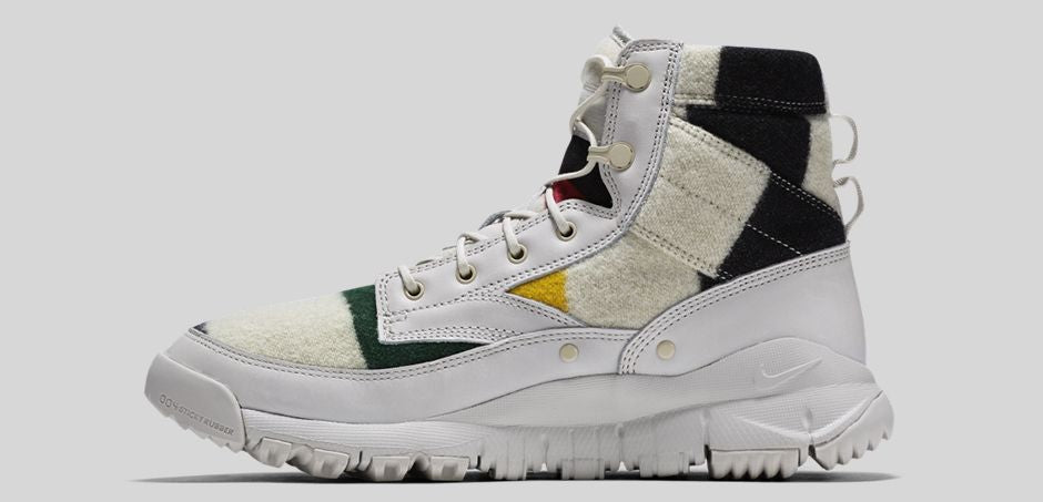 nike-sfb-6-leather-boot-pendleton-medial