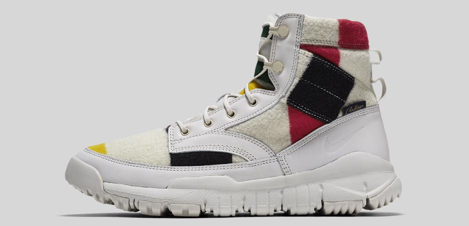 nike-sfb-6-leather-boot-pendleton-profile