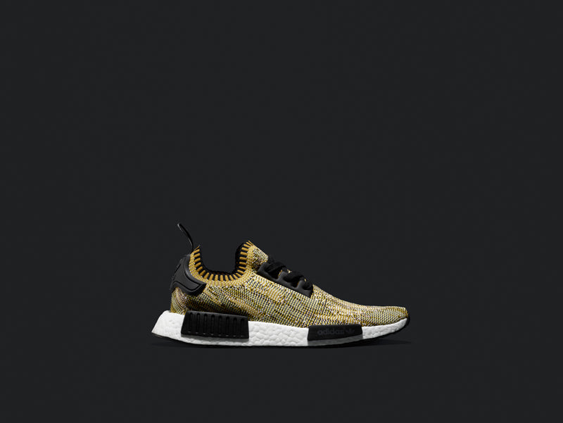 NMD_HeroShot_LATERAL_S42131_NMD_800pix