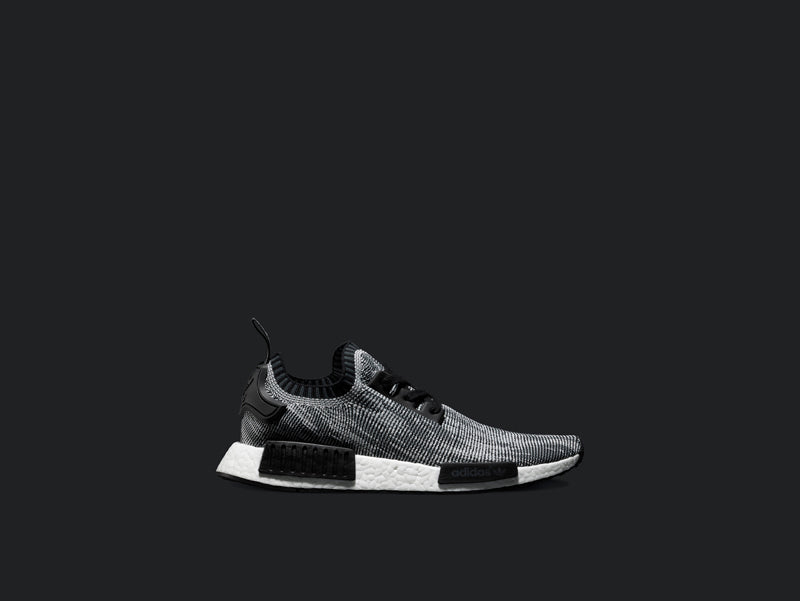 NMD_S79478_Black_Lateral_800pix