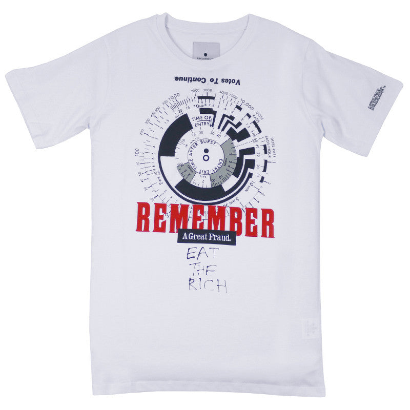 NONSS1602~nonss16-02-non-conformist-remember-tee_P1