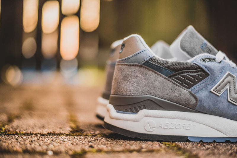 New Balance 998CPLO Explore by Air 03 800pix